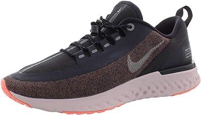 Odyssey React Shield Running Shoe