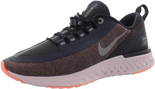 Nike Damen Odyssey React Shield Laufschuhe