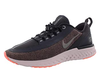 Nike Women's Odyssey React Shield