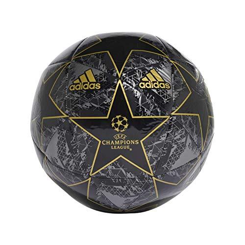 adidas Finale 19 Cpt Soccer Ball, Hombre: Amazon.es: Deportes y ...
