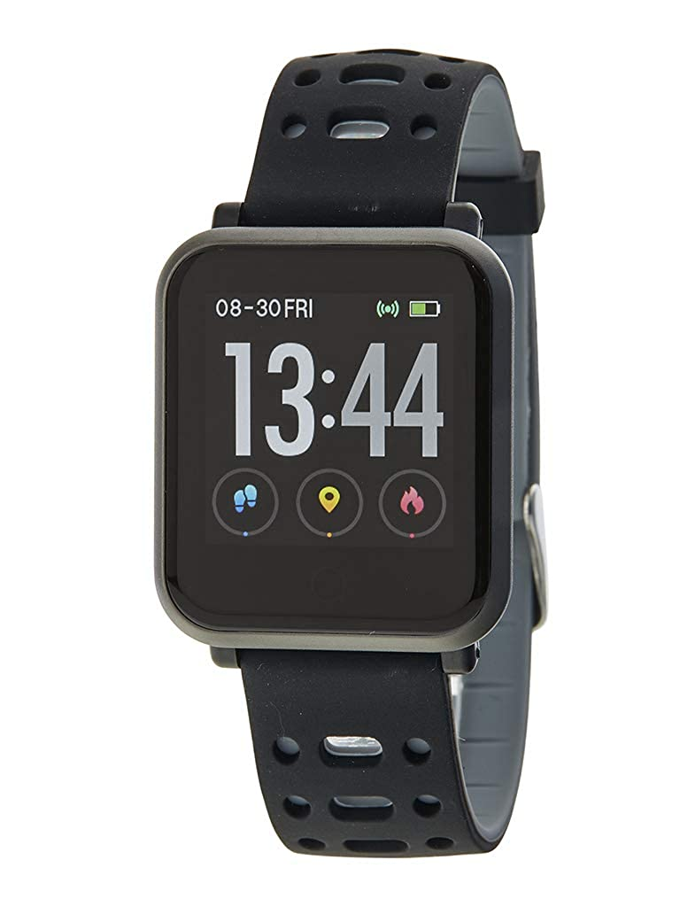 Reloj Marea Smart Watch B57002/3: Amazon.es: Relojes