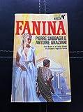 img - for Fanina book / textbook / text book
