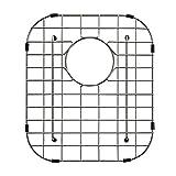 Kraus KBG-22 Stainless Steel Bottom Grid