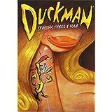 Duckman: The Complete Series