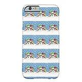 Snowmen IPhone 6 Plus/6s Plus Case
