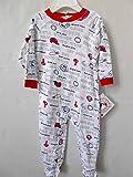 Philadelphia Phillies Infant one piece bodysuit