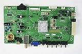 Westinghouse B12062404 Main Unit/Input/Signal Board T.RSC8.75B 12231