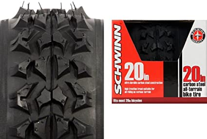 Schwinn Mountain Tire 29 x 1.95-Inch New
