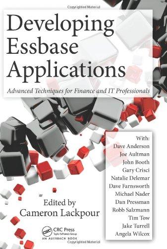 cnh application for finance pdf