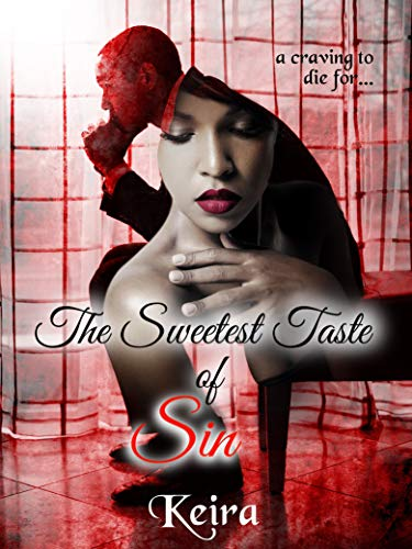 Search : The Sweetest Taste of Sin