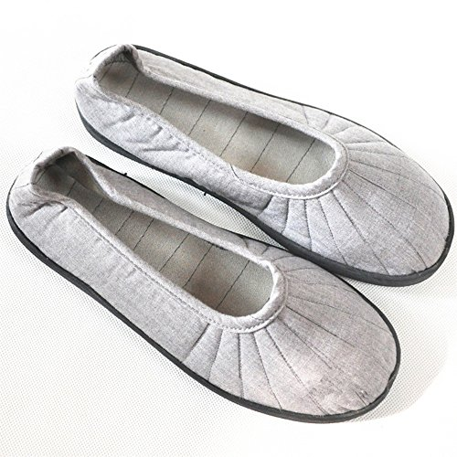 Zen Buddhist Shoes for Uniform Robes Lay Monk Meditation Footwear EUR Size 36 8hgt0iclT