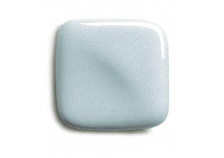 Lavabo Java Roca Medidas.Roca A327863250 Lavabo Porcelana Encimera Java Color Azul