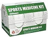 My Little Sports Medicine Kit