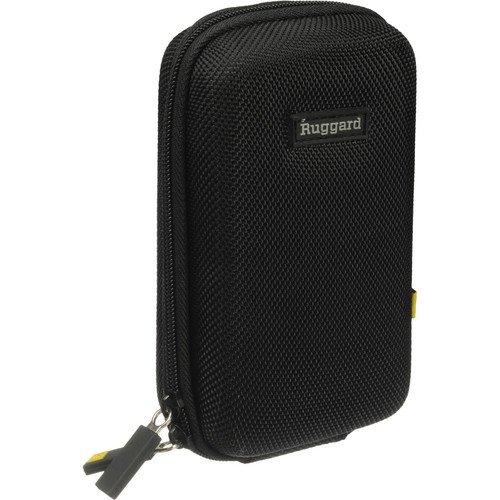 Ruggard hfv-260保護カメラケース( 6パック)   B01M05443O