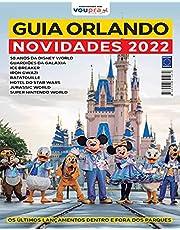 Guia Orlando 2022