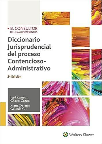 Régimen de la comunicación previa, las licencias de urbanismo y su procedimiento: Amazon.es: Francisco Antonio Cholbi Cacha: Libros