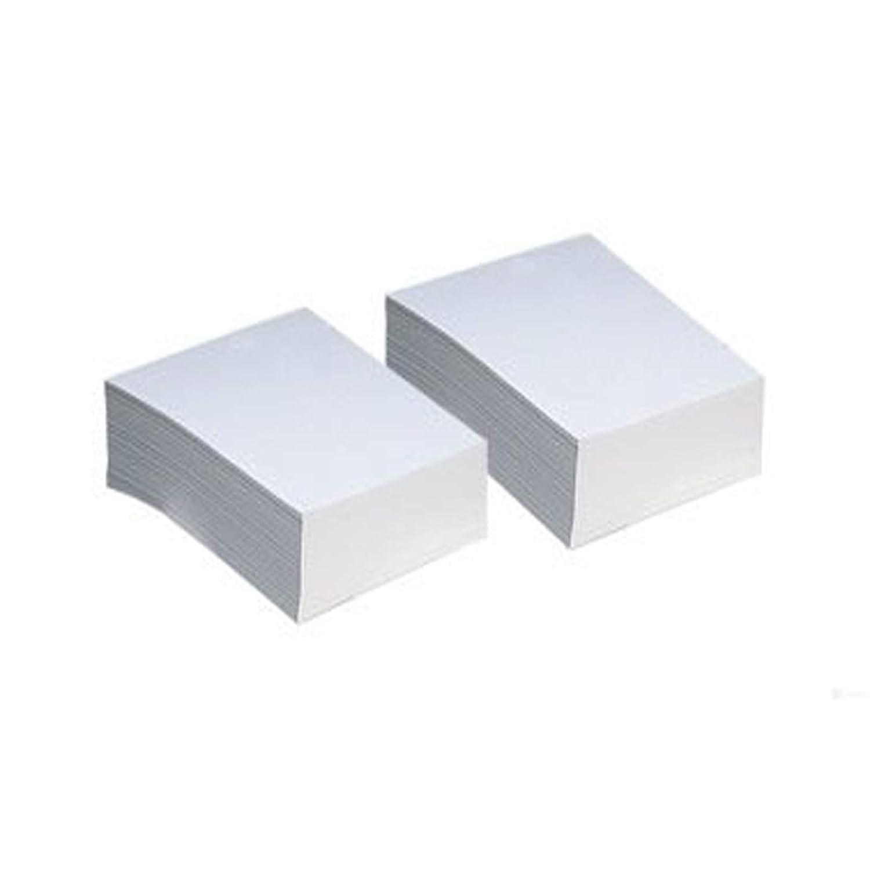 10 paquetes de papel A5 500 hojas papel Blanco fotocopiadora ...