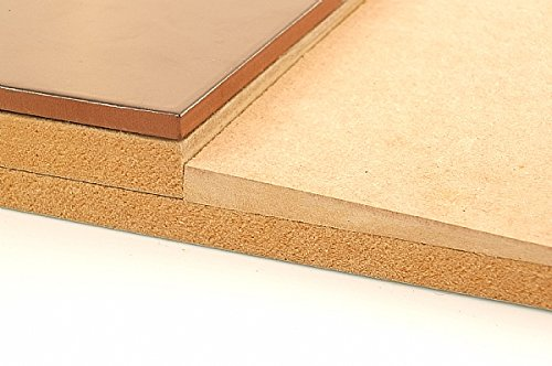 eXtreme® Carpet Shims - Solves The Difference in Flooring Heights In Doorways - 9mm Height: Amazon.co.uk: DIY & Tools