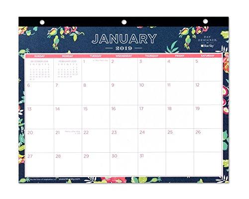 Top 10 desk calendar 2019 small for 2020