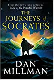 The Journeys of Socrates (Peaceful Warrior Saga)