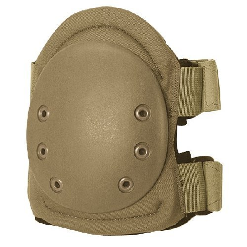 VooDoo Tactical 06 8187 Knee Pads product image