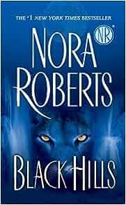 Ebook download roberts free hills black nora