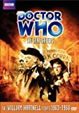 Doctor Who: The Gunfighters (Story 25)