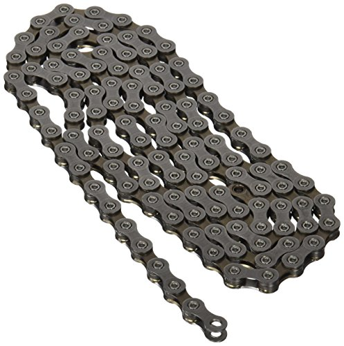Shimano CN HG54 Deore Chain Speed
