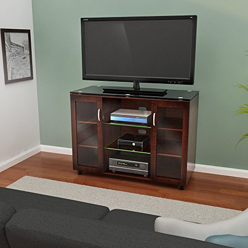 Z Line ZL722748SU Quality Durable 60 Inch