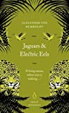 Jaguars and Electric Eels (Penguin Great Journeys)