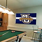 Cheap NCAA Marquette Golden Eagles 3′ x 5′ Flag
