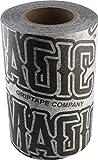 Blackmagic Roll Ablack-5 Grip 9x60 - Single Sheet
