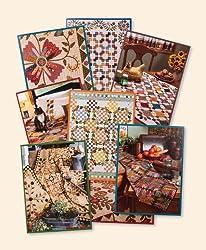 Kim Diehl Note Cards