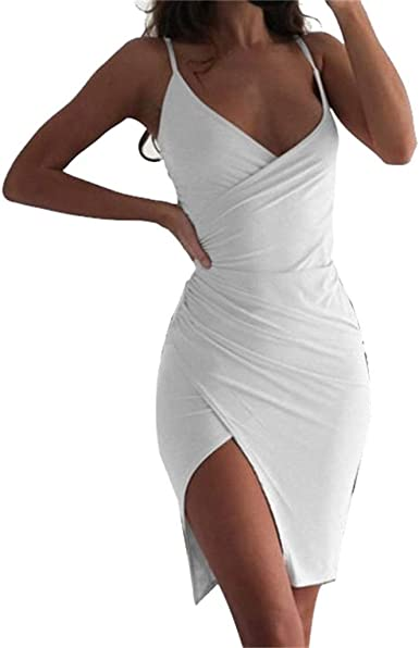 Vestiti Eleganti Corti Signora.Waitfor Vestiti Abito Donna Eleganti Da Cerimonia Vestiti Donna