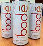 Vemma Bode BURN Healthy Weight dietary supplement (20 grams of Protein, lightly carbonated) TWENTY-FOUR 8.3-oz CANS