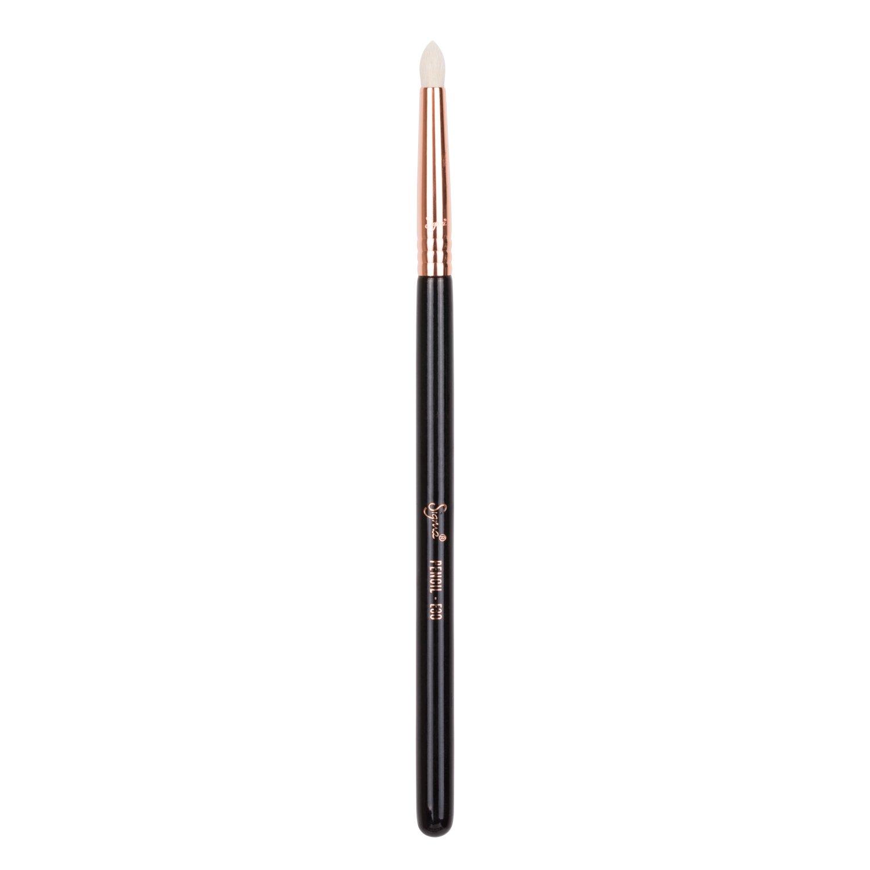 Sigma E30 - Pencil Brush - Copper