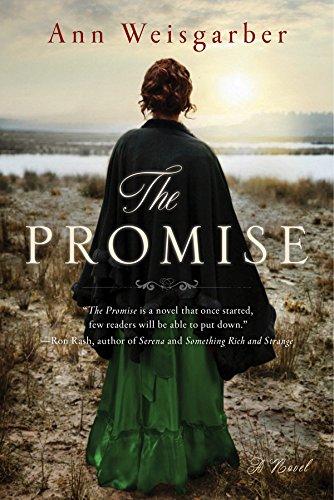 the-promise-a-novel