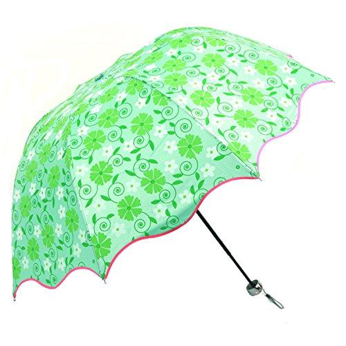 3112a9ed903b desertcart Oman: Reinhar Golf Umbrellas   Buy Reinhar Golf Umbrellas ...
