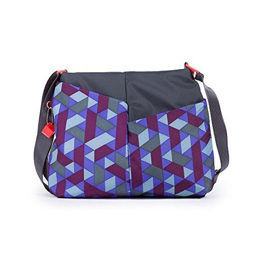 hedgren-eve-square-shoulder-bag-womens-one-size-particles-print