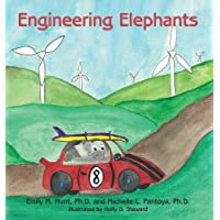 Engineering Elephants