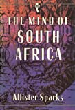 Book cover for The Mind Of South Africa
