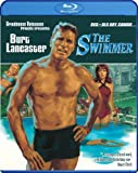 The Swimmer on