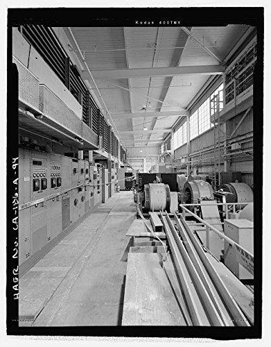 foto laboratory - 5