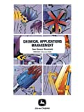 Chemical Applications Management, Dr. Raleigh Jobes & Bob Wells, 0866912371