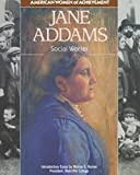 Jane Addams, Mary Kittredge, 1555466362