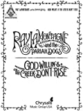 Ray LaMontagne and the Pariah Dogs - God