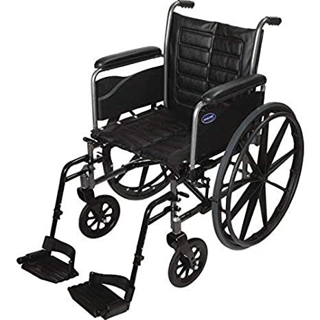 amazon invacare trex26rp t93hap tracer ex2 16 w seat desk Wheelchair User amazon invacare trex26rp t93hap tracer ex2 16 w seat desk length arms industrial scientific