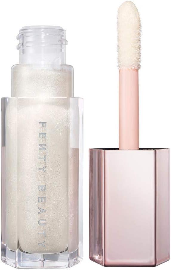 Gloss Bomb Universal Lip Luminizer de Fenty Beauty