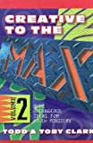 img - for More Outrageous Ideas for Youth Ministry (Creative to the Max) book / textbook / text book