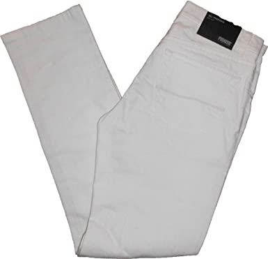 Pioneer Stretch Jeans 9807.10.1144 – Ron White/Blanco Blanco ...
